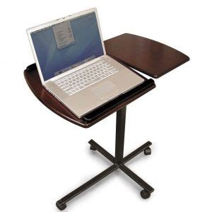 Recliner Computer Table by Recliner Laptop Table Review Best Recliner Computer Table
