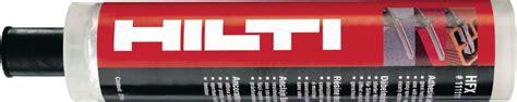 Beton Ziegel Preise 275 by Wirtschaftlicher Injektionsm 246 Rtel Aus Hartkartusche F 252 R