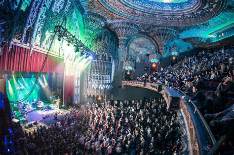 Los Angeles Events Calendar Los Angeles Events Calendar For 2016 From Concerts To