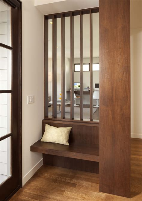 foyer entryway 12 divider entryway bench ideas entry with none beeyoutifullife