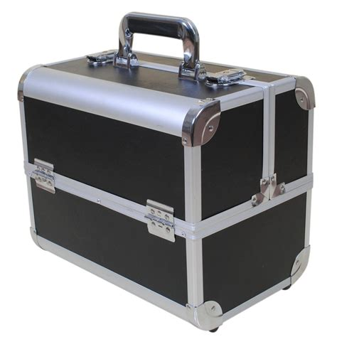 Vanity Cases For Makeup by Boxes Cosmetics Makeup Make Up Vanity Nail