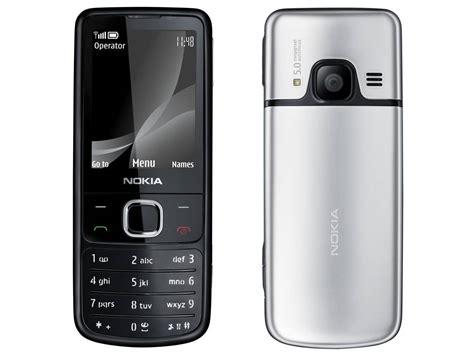 nokia 6700 classic 5 megapixel phone 171 mopedia