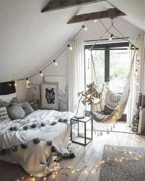 bedroom cozy 33 ultra cozy bedroom decorating ideas for winter warmth