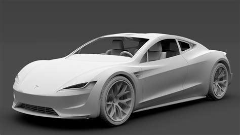 tesla battery 2020 2020 tesla roadster tesla review release raiacars