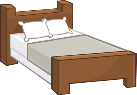 images of bed bed by animationfever on deviantart
