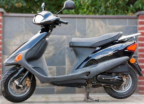 Bali Motorrad Ohne F Hrerschein by Mofa Pr 252 Fbescheinigung 187 Fahrschule Welling