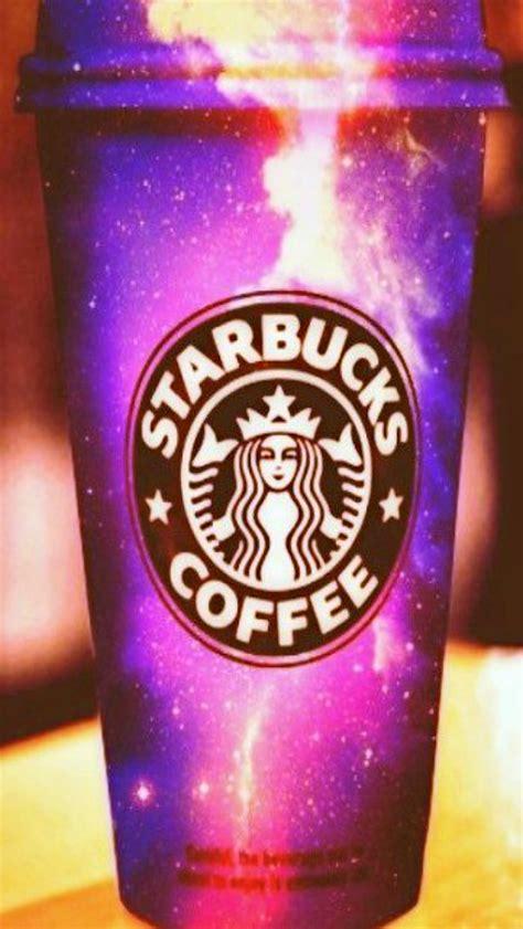 starbucks coffee wallpaper hd starbucks coffee iphone 5 wallpaper 640x1136