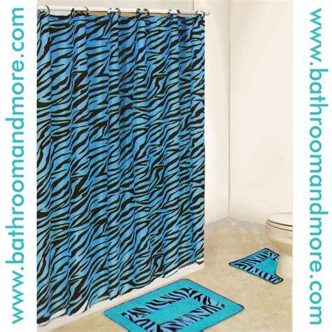 Zebra Bathroom Carpet Zebra Bathroom Rug Set Rugs Ideas