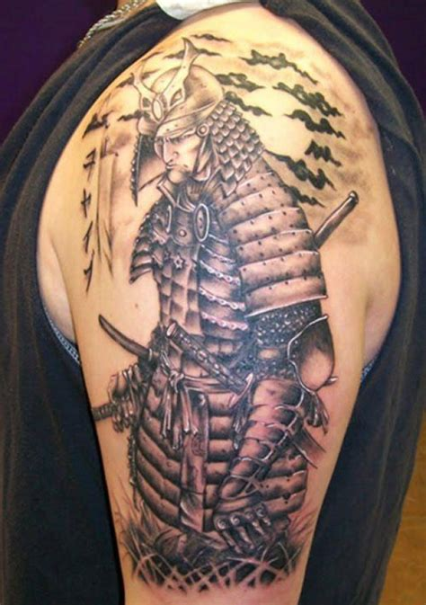 pinterest tattoo warrior 60 samurai tattoos ideas meanings and designs samurai
