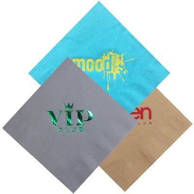 colored napkins 2 ply colored dinner napkins 1 4 fold printglobe