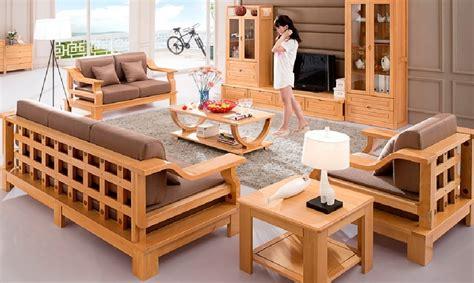 contemporary wooden sofa set designs modern wooden sofa set designs for living room savae org