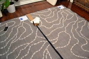 money rug how to save money on large area rugs