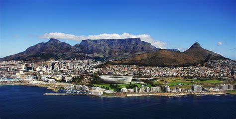 convertitore storico delle valute d italia minitour sud africa voce viaggi