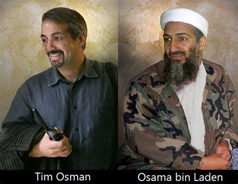 bin laden illuminati proof that osama bin laden was cia and died in 2001 bush