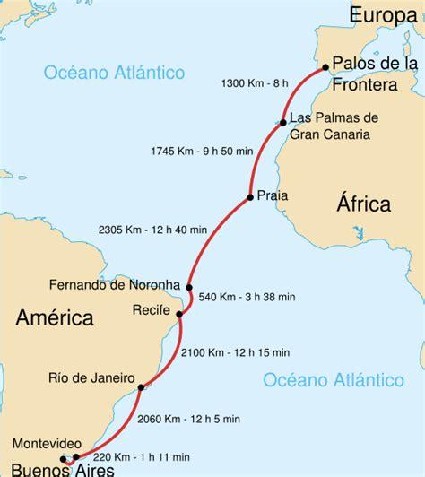 barco de cristobal colon valencia te cuento todo sobre aviaci 243 n historia y m 225 s off topic