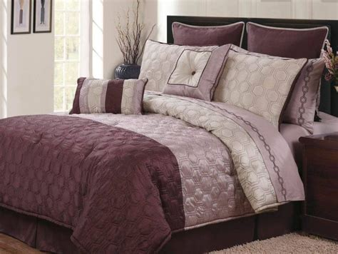 83 Best Images About Comforter Sets On Pinterest Gray Oversized Beds