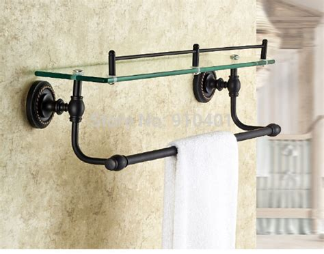 interdesign 174 rain oil rubbed bronze pole shower caddy oil rubbed bronze bathtub caddy bathtub caddy rubbed