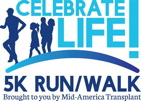 To 5k Run by Celebrate 5k Run Walk