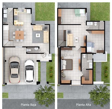 planos 3d planos en 3d renders de arquitectura emarq net