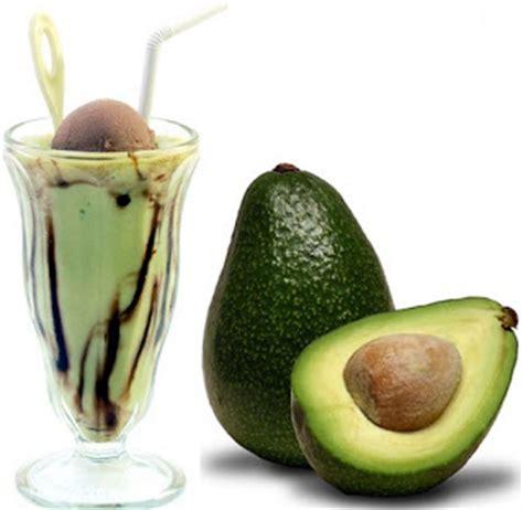 teks prosedur membuat juice alpukat delicious avocado juice recipes healthy fruits health