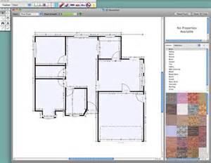 Home Designer Or Architect Pics Photos 3d Home Architect Landscape Design Deluxe
