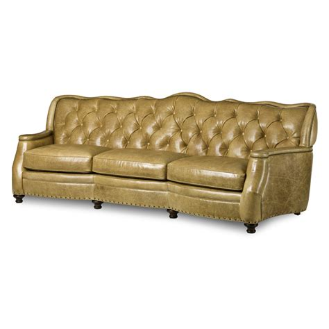 Cheap Couches In Utah by Hancock And 5604 Utah Tufted Sofa Discount Furniture