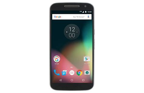 moto g moto g 4th hits fcc looking ready for the us droid