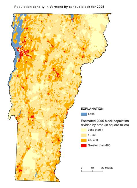 new hshire population map usgs new hshire vermont water use data