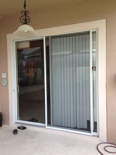 Window Tint Sliding Glass Doors Home Window Tinting Requests Soar During Los Angeles Heatwave Santa Window Tint