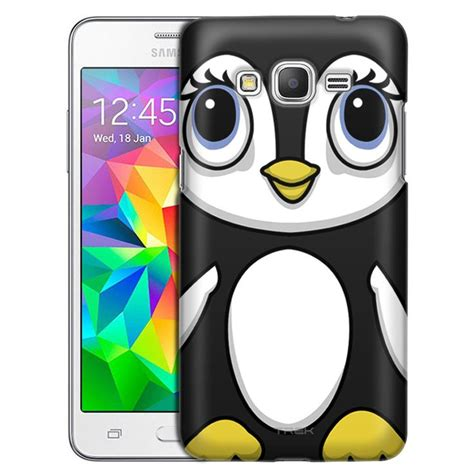 Softcase Hardcase Flipcover Samsung Grand Prime Preloved 246 best cases images on phone cases samsung galaxy and flipping