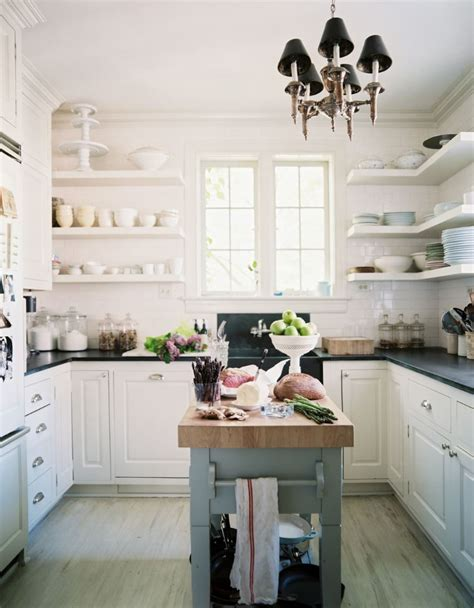 foodies kitchen the foodie kitchen decor for cooking enthusiasts