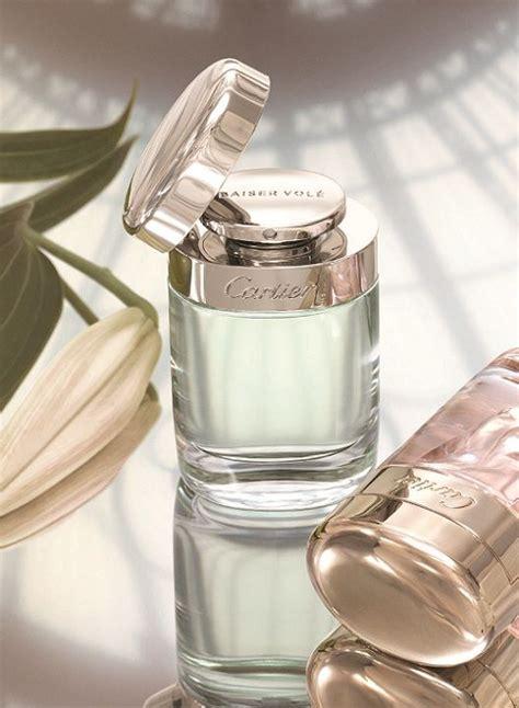 Jual Parfum Cartier Baiser Vole 2316 best images about perfumes on cologne