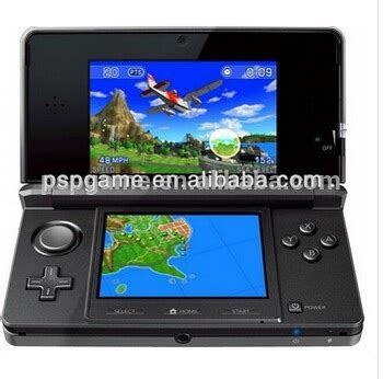 nintendo 3ds console price for nintendo 3ds console buy for nintendo 3ds console