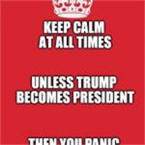Keep Calm And Carry On Meme Generator - keep calm and carry on red meme generator imgflip