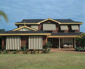 Blinds For Living Room Windows Canvas Blinds Amp Awnings Melbourne Shadewell Awnings Amp Blinds