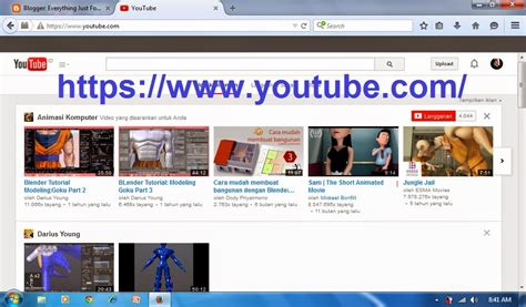 youtube tutorial desain grafis download undangan gratis desain undangan pernikahan