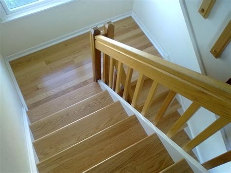 17 best images about nustair remodels on