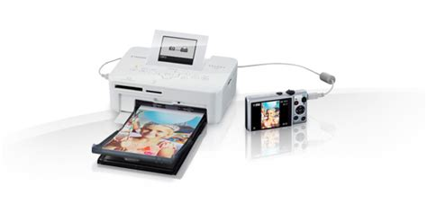 Printer Canon Selphy Cp820 canon selphy cp820 selphy compact photo printers canon uk