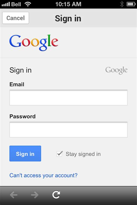 google images sign in sign in google accounts how to sign in to multiple