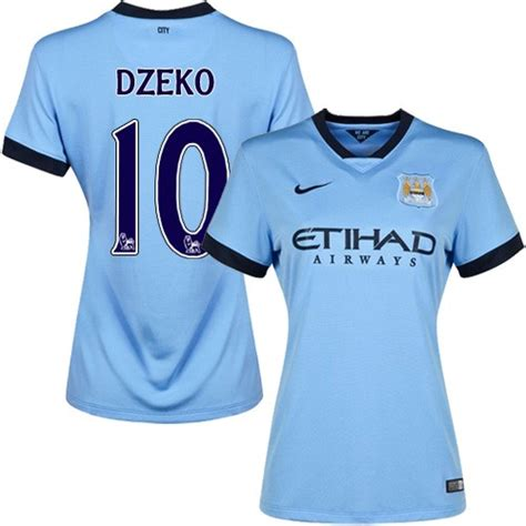 youth sky blue vincent jackson 83 jersey purchase program p 19 s 10 edin dzeko manchester city fc jersey 14 15