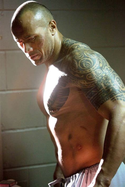 dwayne johnson tattoo bedeutung faster faster dwayne johnson en prison zoom cinema fr
