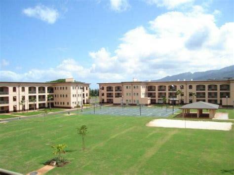 Housing Floor Plans by Schofield Barracks Army Base In Oahi Hi Militarybases