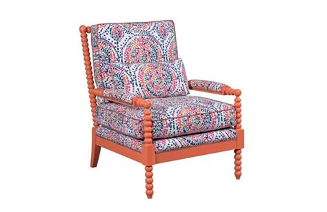 Belmar Upholstery by Chair
