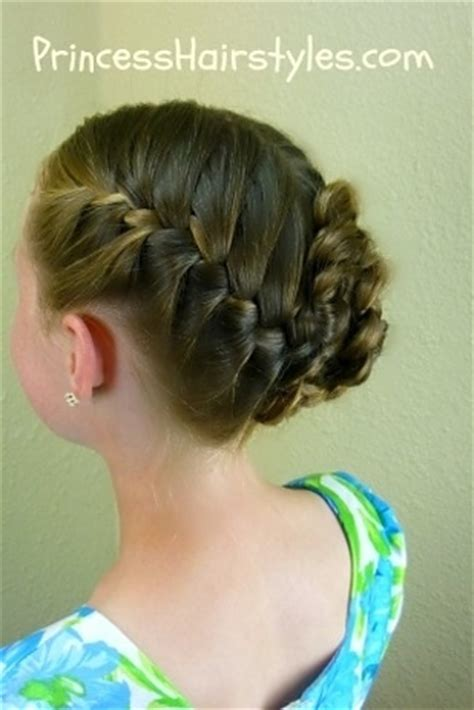 cute hairstyles buzzfeed 37 creative hairstyle ideas for little girls