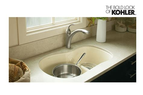 brands   divide kitchen sinks