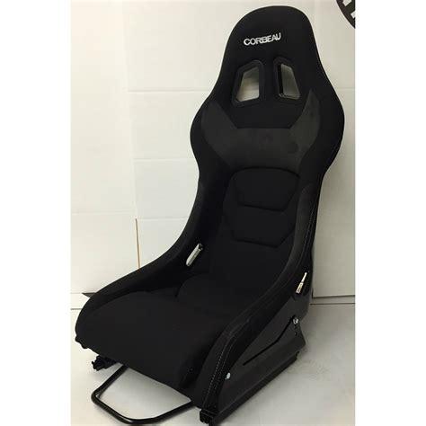 cobreau seats corbeau nfx sport seat gsm sport seats