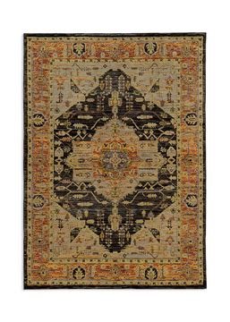 world rug traders area rugs traditional rugs hom furniture