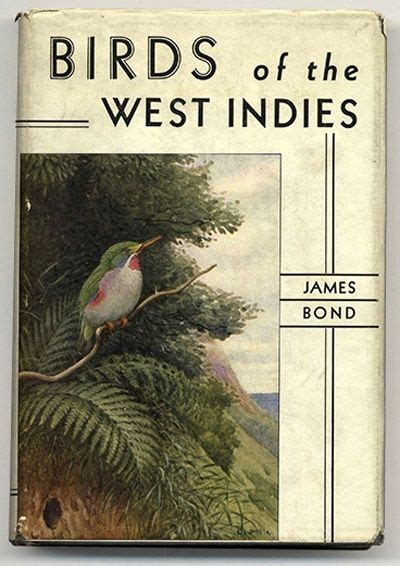 the west indies and the books best 25 west indies decor ideas on west