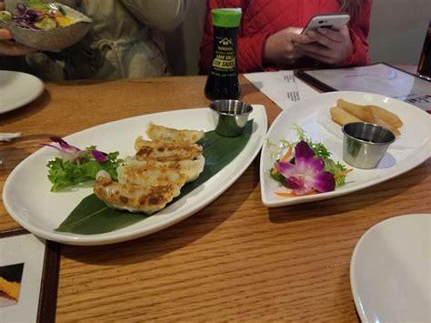 Ramen Ichiban Sushi 20170419 184357 large jpg picture of ichiban sushi