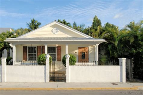 key west house rentals key west dreamin 2 bedroom nightly vacation rental